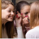 Cosmetic Gift Card Ideas for Teen Girls