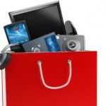 Electronics and Entertainment Gift Card Ideas