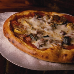 Restaurant and Pizza Gift Card Ideas